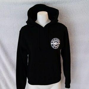 Volcom hoodie sweatshirt